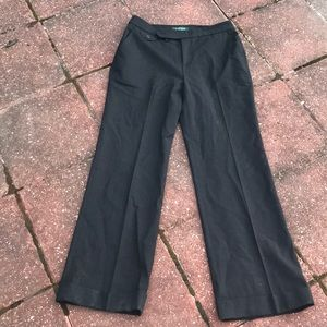 Ralph Lauren dress pants 4P